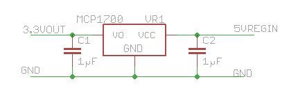 level-converter-reg